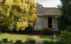 52 Goldingham, Tenambit NSW