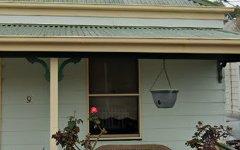 9 Ward Street, Maitland NSW