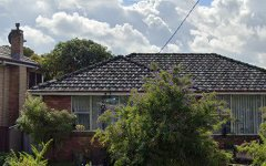 40 Robert Street, Tenambit NSW