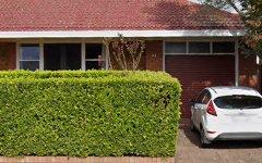 43 Robert Street, Tenambit NSW