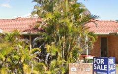 2/28 Farm Road, Fingal Bay NSW