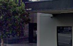 100 Lawes Street, East Maitland NSW