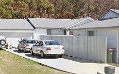 192 Rocky Point Road, Fingal Bay NSW