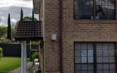 157 Lawes Street, East Maitland NSW