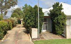 2/43 Rous Street, East Maitland NSW