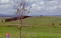 10 Darcys Circuit, Gillieston Heights NSW
