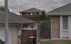 34 Les Cct, Gillieston Heights NSW