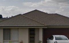 37 Crestview Street, Gillieston Heights NSW