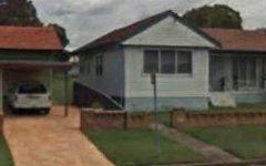 5 Richardson Road, East Maitland NSW