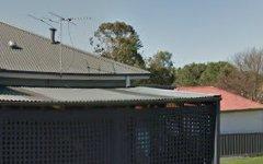 168 Victoria Street, East Maitland NSW