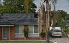 37 Benjamin Lee Drive, Raymond Terrace NSW