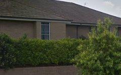 55 Scenic Drive, Gillieston Heights NSW