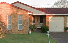1 Wood Street, Gillieston Heights NSW