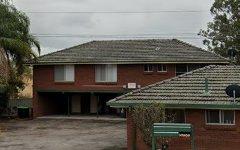 2/26 Wakehurst Crescent, Metford NSW