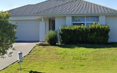 45 Saddlers Drive, Gillieston Heights NSW