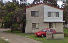 4/23 Blackett Close, East Maitland NSW