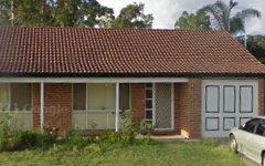 23 Eucalyptus Crescent, Metford NSW