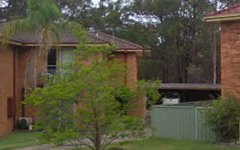 3/19 Blackett Close, East Maitland NSW