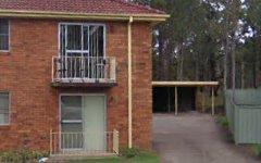 3/20 Blackett Close, East Maitland NSW