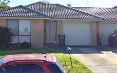 15B Russell Street, Gillieston Heights NSW
