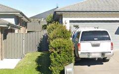 48 Redwood Drive, Gillieston Heights NSW