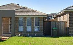 95 Saddlers Dr, Gillieston Heights NSW