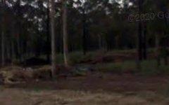 28 Osprey Crescent, East Maitland NSW