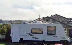 259 Somerset Drive, Thornton NSW