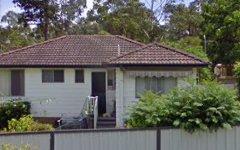 9 Gibbon Close, Thornton NSW