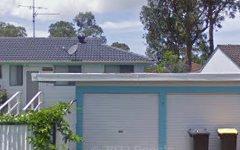 10 Gibbon Close, Thornton NSW