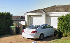 18 Tallowood Avenue, Thornton NSW
