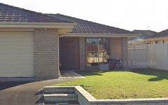 29 Golden Wattle Crescent, Thornton NSW