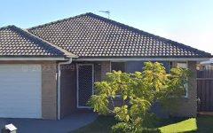 14 Kelman Drive, Cliftleigh NSW