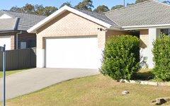 32 Kelman Drive, Cliftleigh NSW