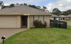 95 Radford Street, Cliftleigh NSW