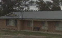 30 Lonsdale Place, Abermain NSW