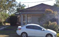 45 Tamworth St, Abermain NSW