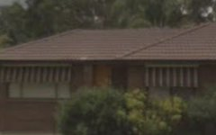 21 Bloomfield Street, Stanford Merthyr NSW