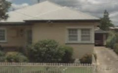 45 Anstey Street, Cessnock NSW