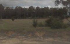 31 Trebbiano Drive, Cessnock NSW