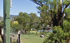 1 Ilford Road, Kandos NSW