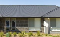 10 Tuckeroo Circuit, Fern Bay NSW