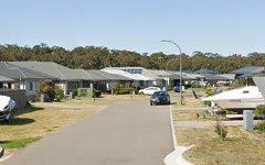 33 Apple Street, Fern Bay NSW