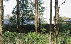 5 Turnberry Close, Fletcher NSW