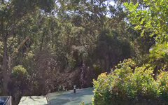 30 Fifth Street, Seahampton NSW