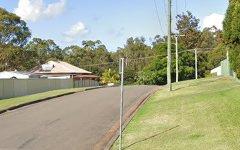 34 Fifth Street, Seahampton NSW