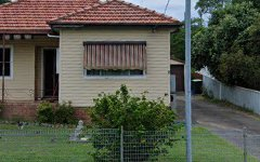 5 Gray Street, Wallsend NSW