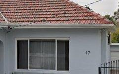 17 Kerr Street, Mayfield NSW