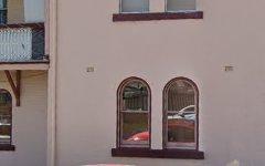 5/1 Hyndes Street, West Wallsend NSW