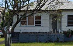 14 Mary Street, Jesmond NSW
